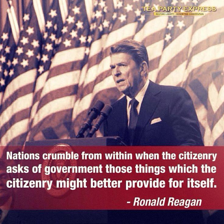 Quotes Of Ronald Reagan Cowboy. QuotesGram