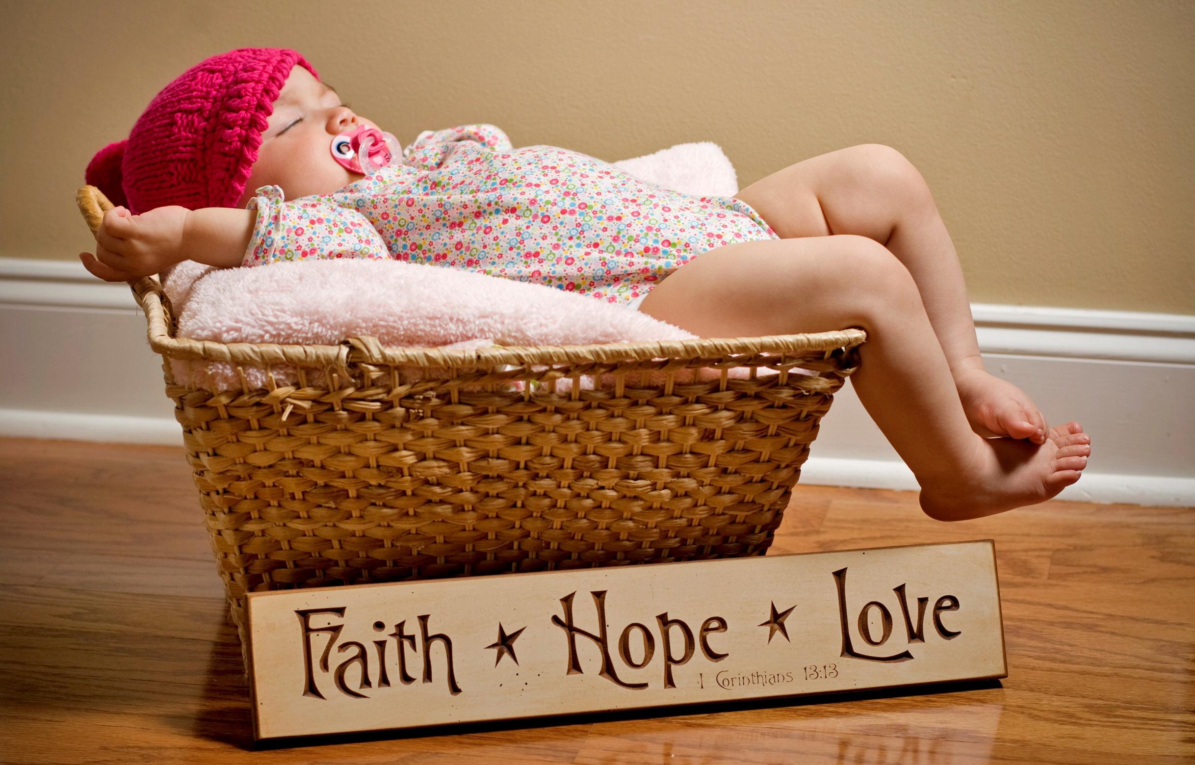 Cute Bible Quotes Wallpaper Quotesgram