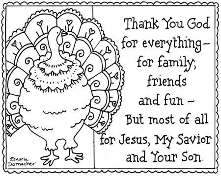 Thanksgiving Printable Bible Quotes. QuotesGram