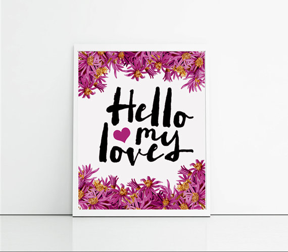 Sex In The City Greeting Cards