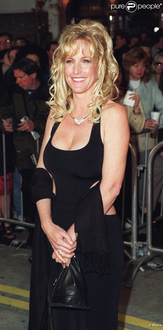 erin brockovich quotes quotesgram erin brockovich quotes