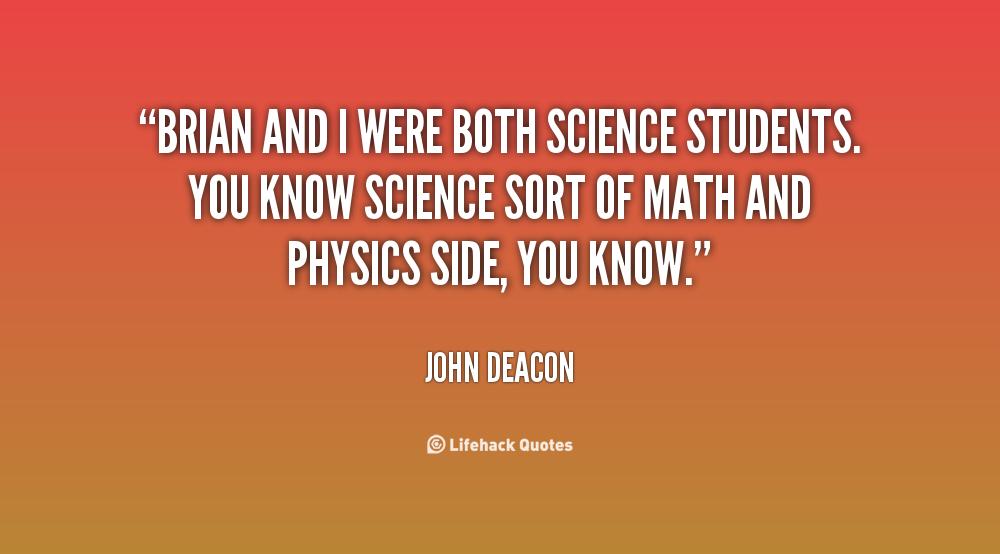 Computer Science Quotes Quotesgram: Science Quotes For Students. QuotesGram