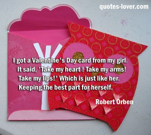 Sexy Valentines Day Quotes For Her. QuotesGram