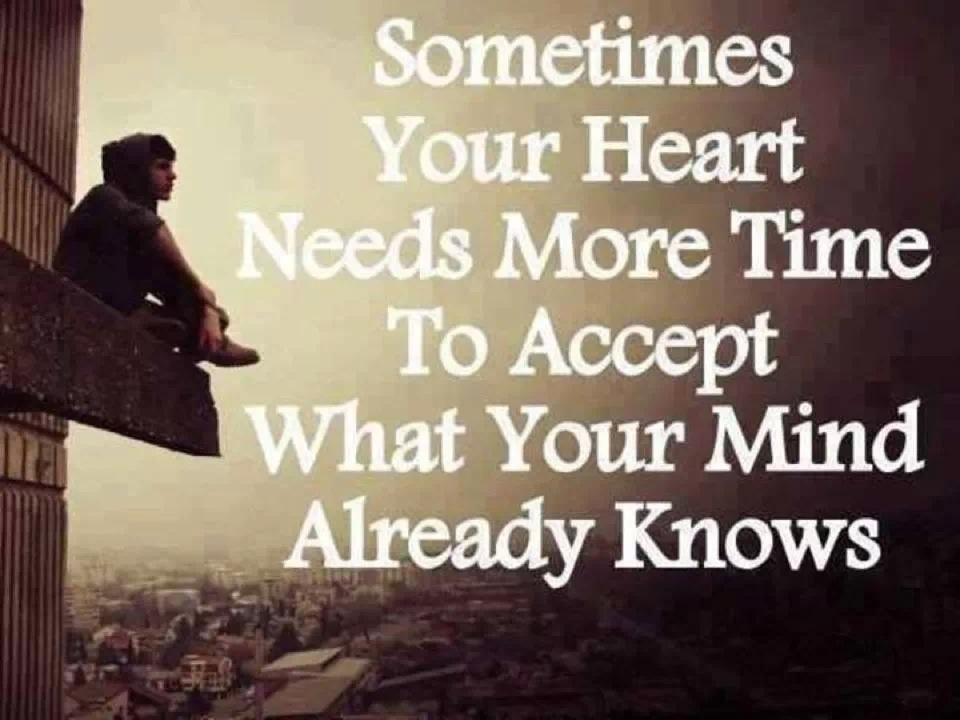 Heart And Soul Quotes Quotesgram: Heart Vs Mind Quotes. QuotesGram
