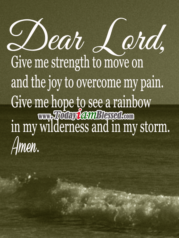 lord give me strength quotes quotesgram