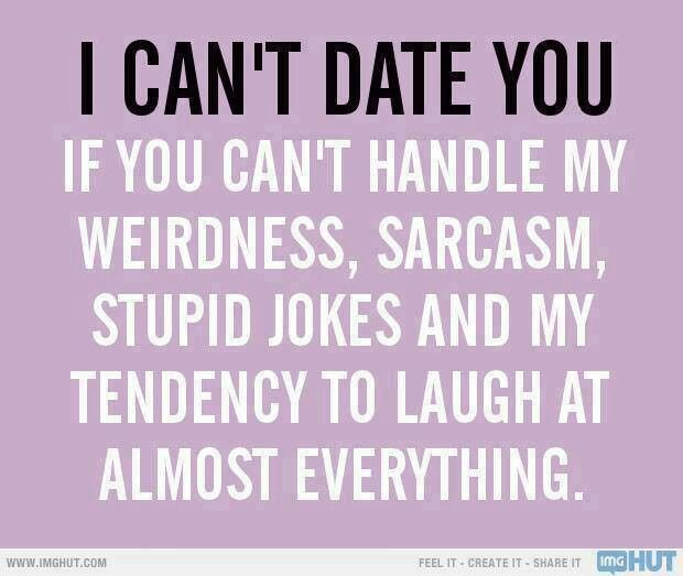 Funny Quotes About Being Dumb: Funny Quotes About Being Bipolar. QuotesGram