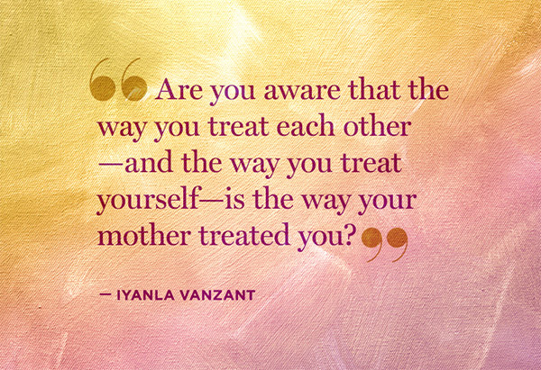 family relationships quotes quotesgram