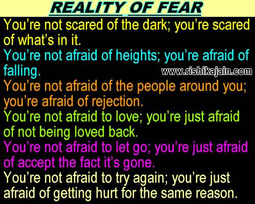 fears of being loved How does the fear of not being good enough shape your life learn the unconscious behaviors and patterns that are spawned by this fear and how if you desire to annihilate the fear of not being good enough and the fear of not being loved go ahead and schedule a session so we can work.