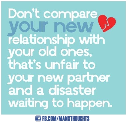 Love Quotes About New Relationships. QuotesGram