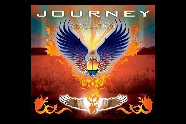 Journey Band Quotes. QuotesGram