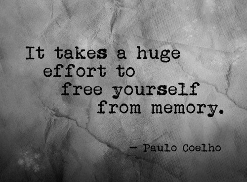 famous quotes by paulo coelho quotesgram