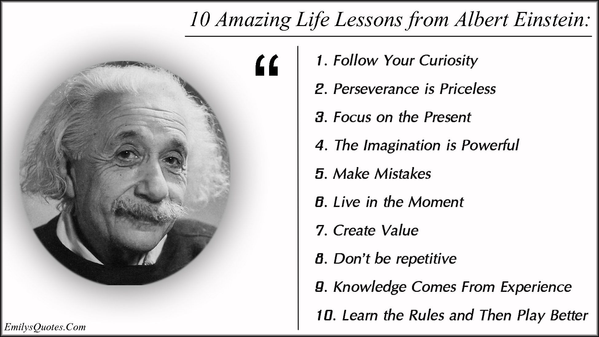 albert einstein quotes about women  albert einstein quotes