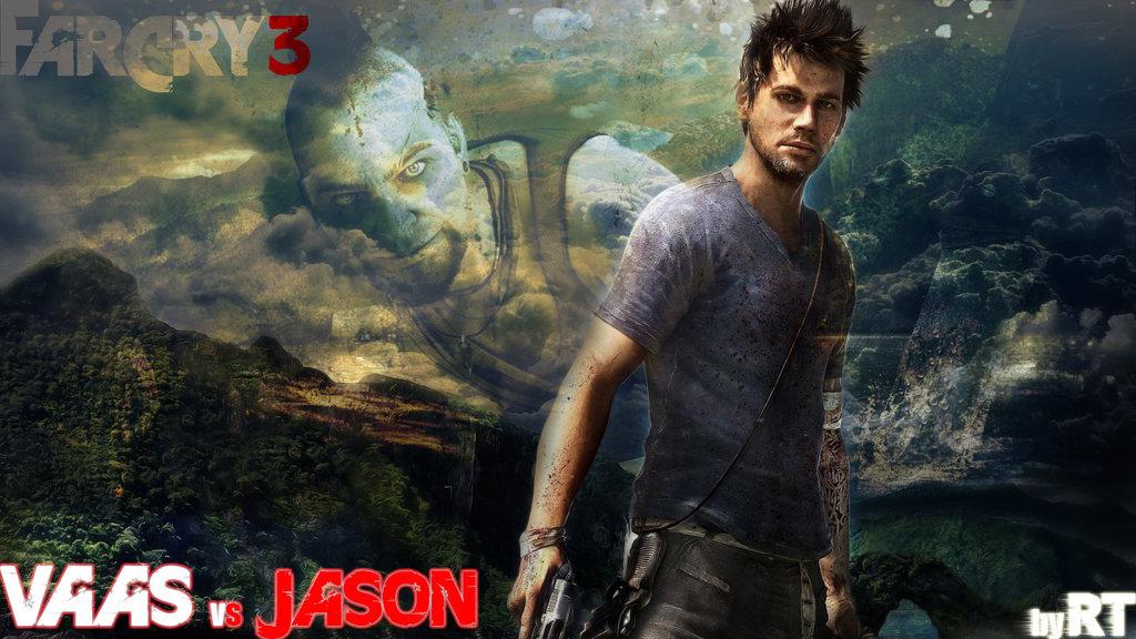 Far Cry 3 Vaas Quotes Quotesgram