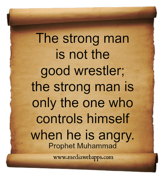 Quotes About Love: Strong Men Quotes. QuotesGram