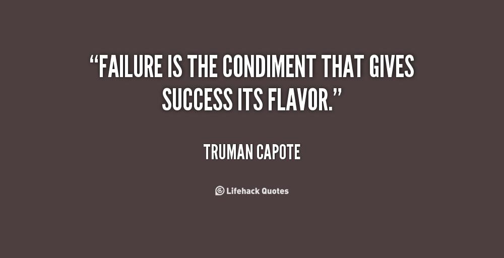 Truman Capote Quotes. QuotesGram