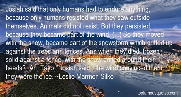 ceremony leslie silko essay Ceremony by leslie silko essays: over 180,000 ceremony by leslie silko essays, ceremony by leslie silko term papers, ceremony by leslie silko research paper, book reports 184 990 essays, term and research papers available for unlimited access.
