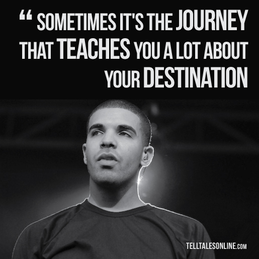 Motivational Quotes About Success: Drake Motivational Quotes. QuotesGram