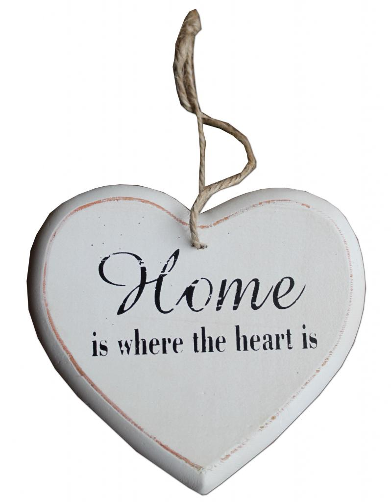 Heart Is An International Peer Reviewed Journal: Home Is Where Your Heart Is Quotes. QuotesGram