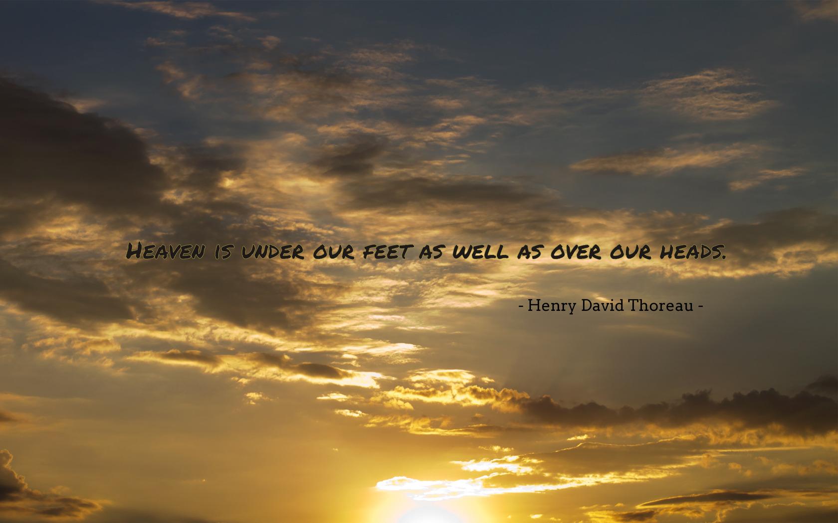 Spiritual Quotes Motivational: Religious Motivational Quotes. QuotesGram