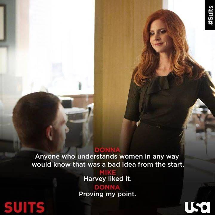 Zoot Suit Movie Quotes: Donna Quotes Suits. QuotesGram