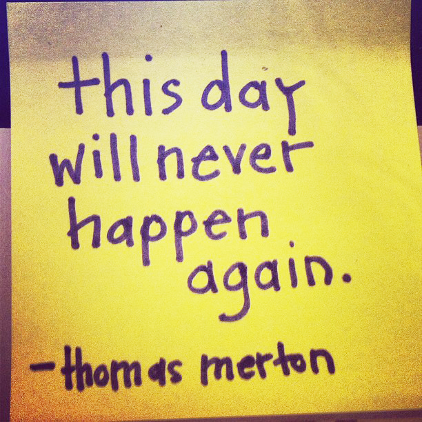 Lost Love Sorrow Merton: Thomas Merton Quotes On Death. QuotesGram
