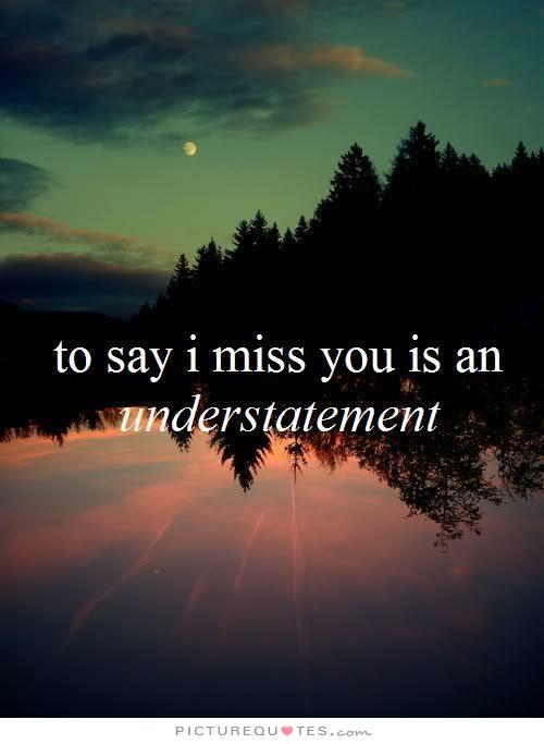 I Miss You Brother Quotes. QuotesGram