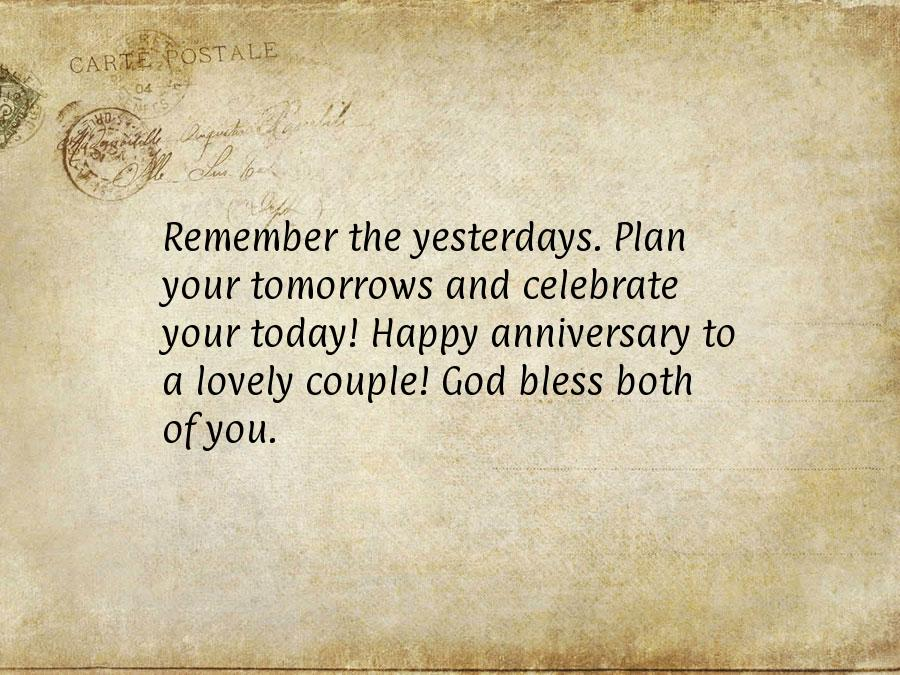 30th Wedding Anniversary Gifts For Mum And Dad: 30th Anniversary Quotes And Sayings. QuotesGram