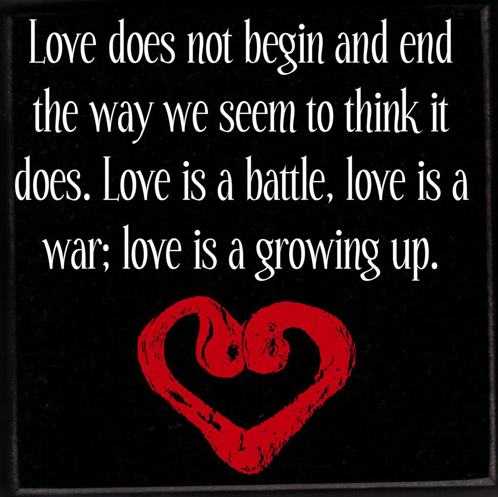 Emo Love Quotes: Good Emo Love Quotes. QuotesGram