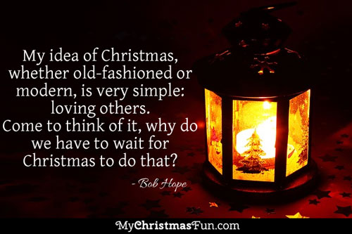 Holiday Season Quotes Inspirational Quotesgram: Inspirational Quotes About Magic Of Christmas. QuotesGram