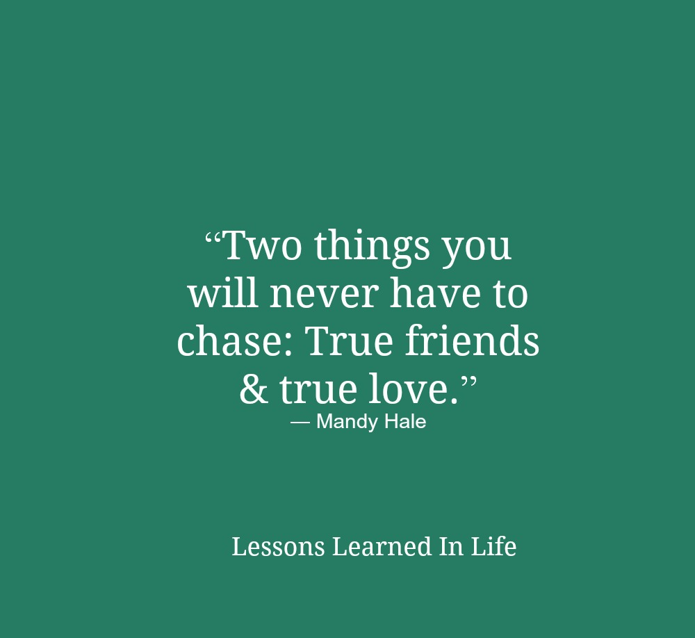 Love Quotes About Life: Love Lesson Quotes. QuotesGram