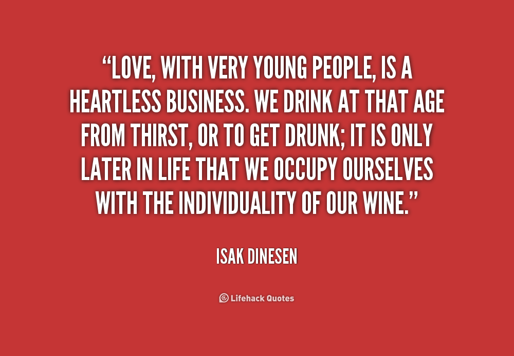 Wisdom Quotes Young Adults. QuotesGram