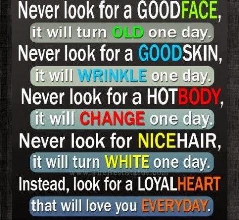 Impressing Your Girlfriend Quotes. QuotesGram