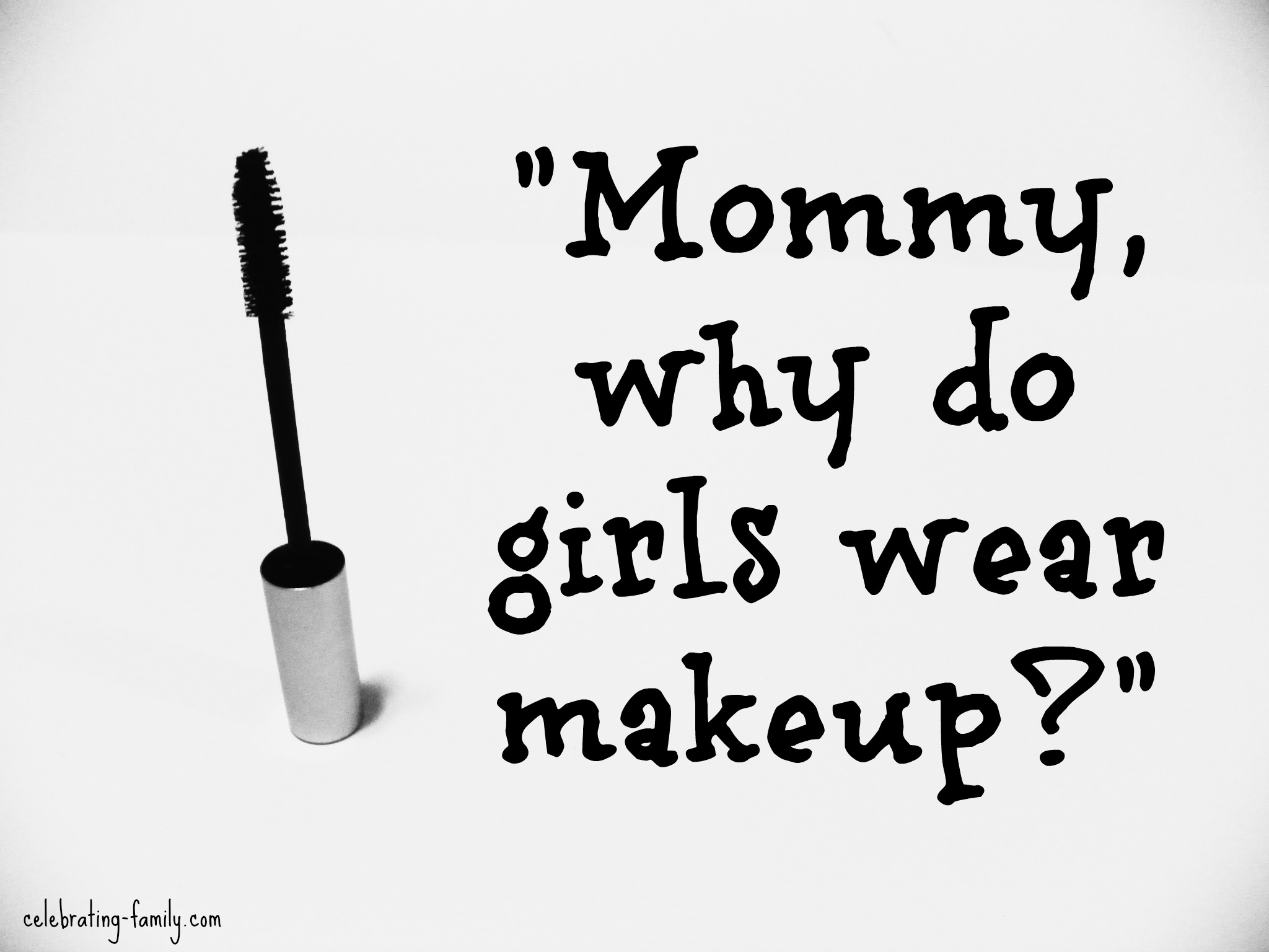 Quotes About Wearing No Makeup. QuotesGram