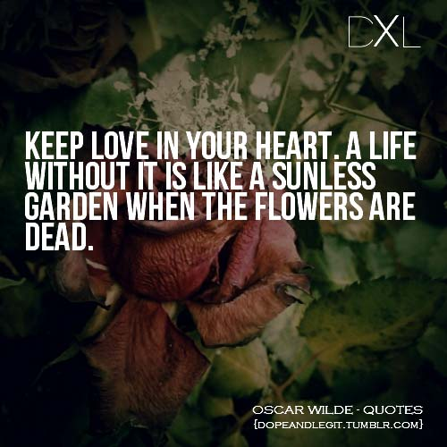 Quotes About Life Without Love: Your Love Is Like Quotes. QuotesGram