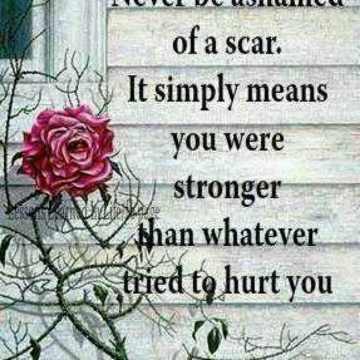 Inspirational Quotes For Cancer Treatment. QuotesGram