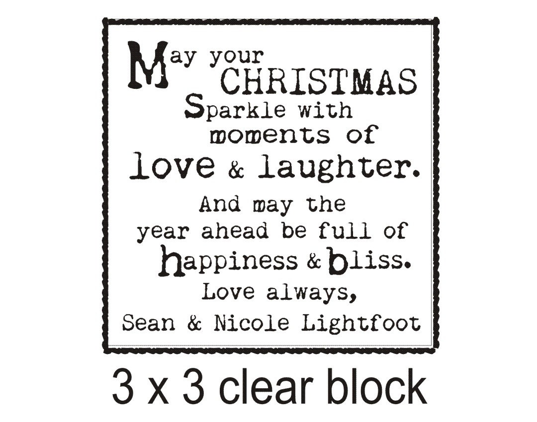 Cute Christmas Quotes Quotesgram: Cute Christmas Card Quotes. QuotesGram