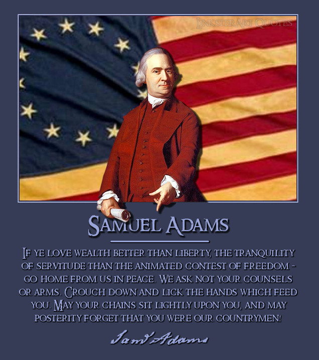 Quotes About George Washington By John Adams: Founding Fathers Quotes On War. QuotesGram