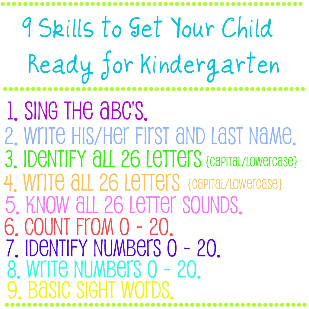 Preschool Quotes: Quotes About Learning Preschool. QuotesGram