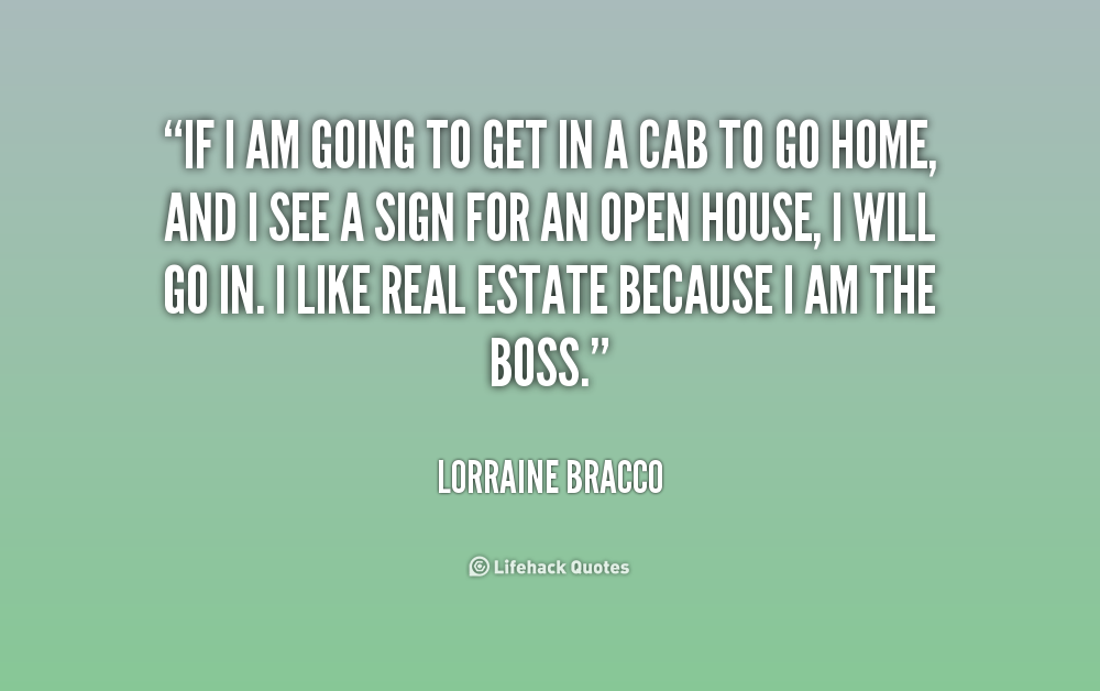 Quotes About Open House. QuotesGram