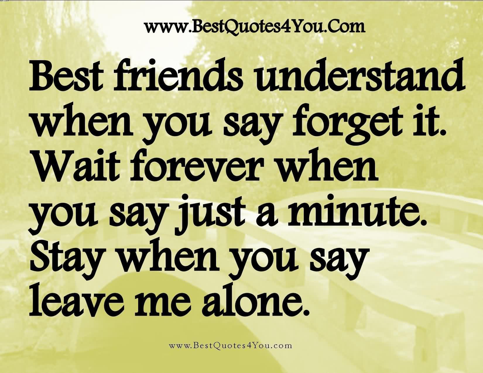 Friendship Quotes Lonely. QuotesGram