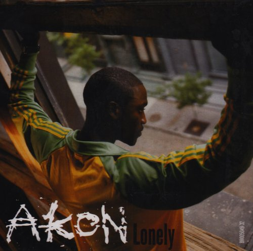 Akon Lonely Quotes. QuotesGram