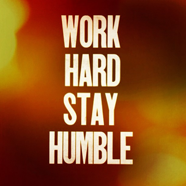 Hard Work Team Quotes: Spanish Quotes About Work. QuotesGram