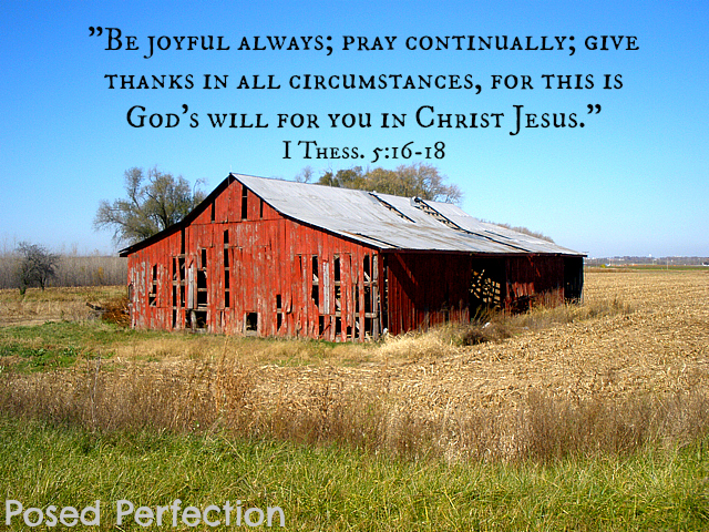 Bible Quotes About Barns. QuotesGram