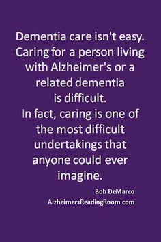 inspirational quotes about dementia quotesgram