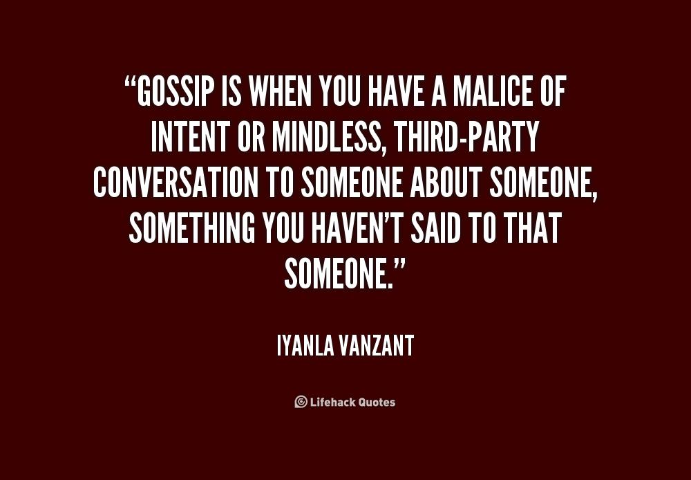 Malice Movie Quotes. QuotesGram