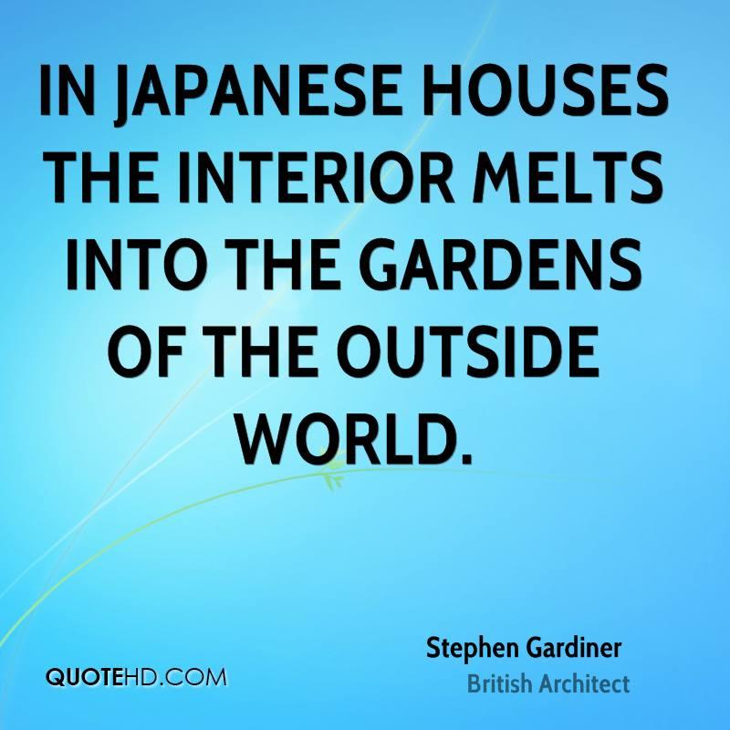 Humorous Quotes Interior Design Quotesgram
