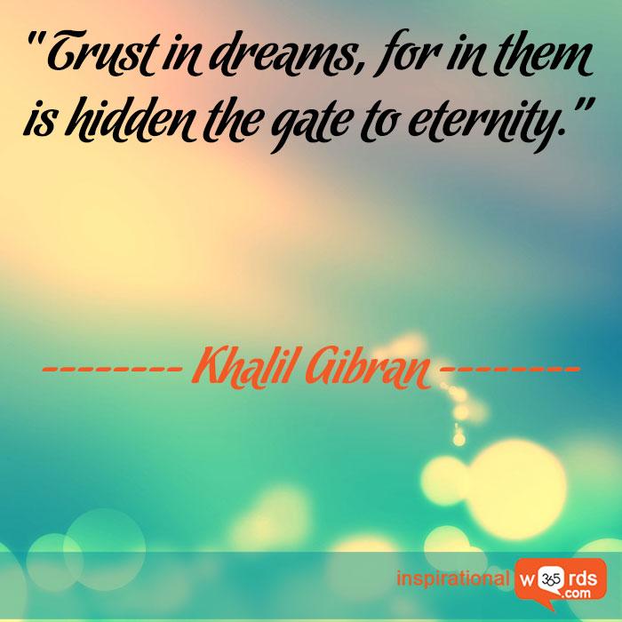 Quotes About Love: Gibran Khalil Gibran Arabic Quotes. QuotesGram