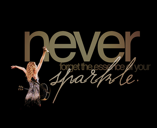 Fearless Taylor Swift Quote: Best Taylor Swift Fearless Quotes. QuotesGram
