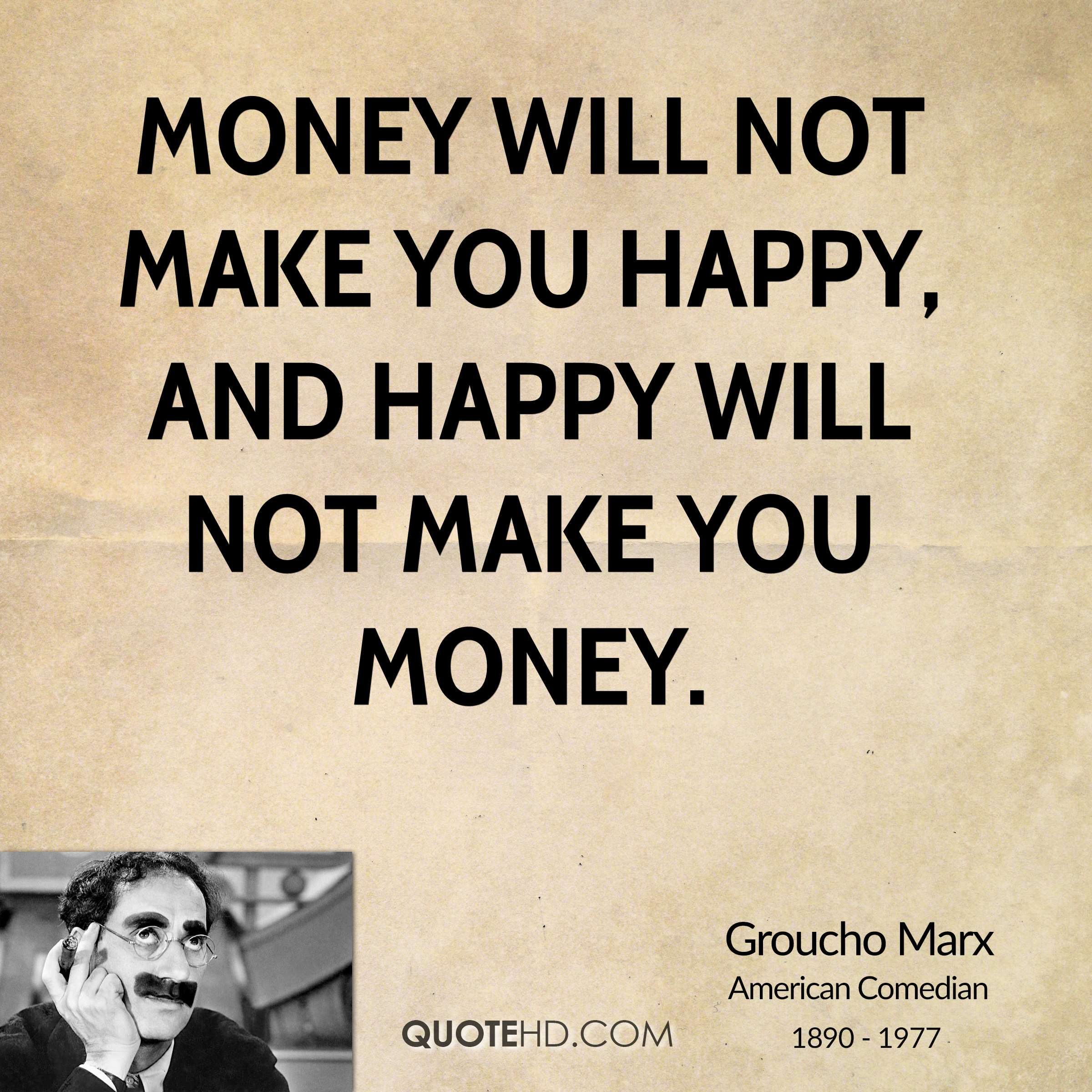 The Marx Brothers Quotes: Chico Marx Quotes. QuotesGram