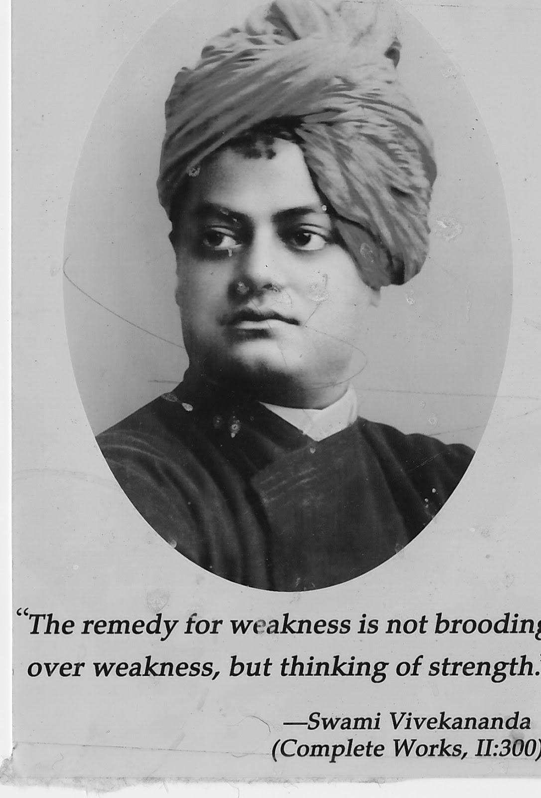 quotes by swami vivekananda quotesgram quotes by swami vivekananda quotesgram